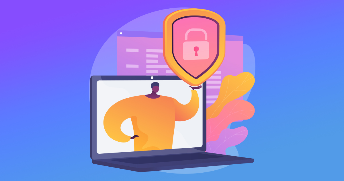 Anonyymi VPN - Kannattaako se? 8 VPN:n käyttötarkoitusta