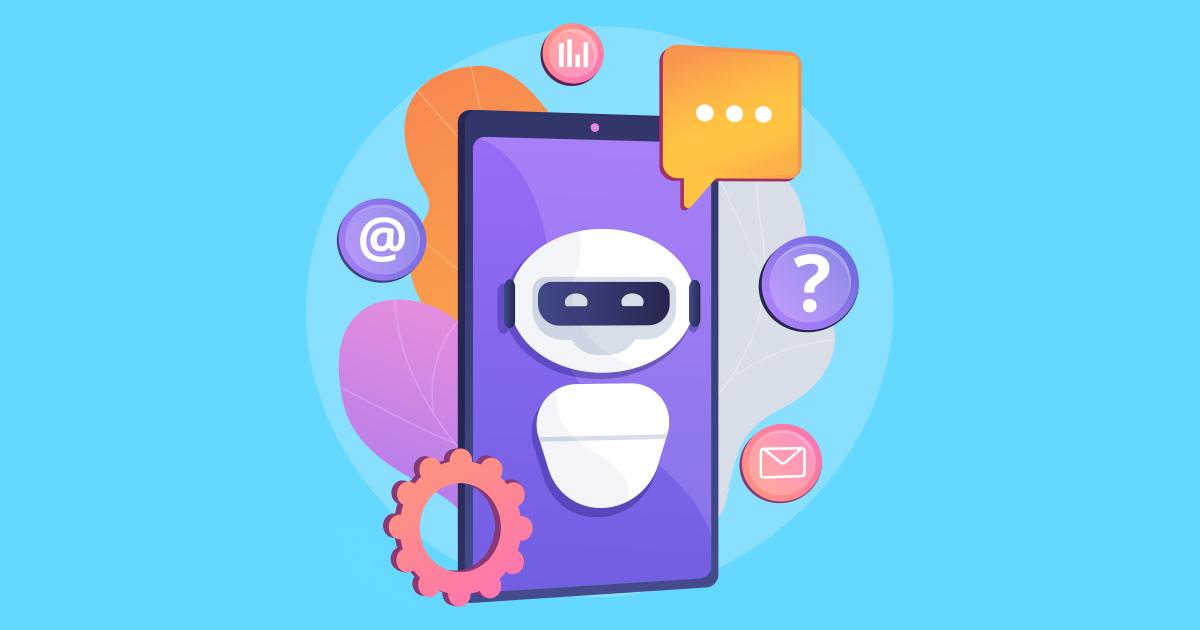 Kuinka salata puhelinnumero Androidilla ja iPhonella
