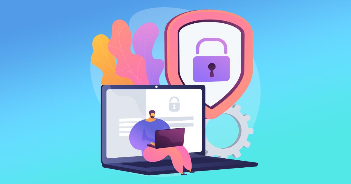 Turvallinen surffailu: 14 parasta yksityistä hakukonetta